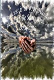 Success Is in Your Hands Be Successful at Anything  N/A 9781494243425 Front Cover