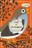 I Kill the Mockingbird   2014 edition cover