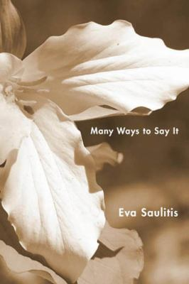 Many Ways to Say It   2012 edition cover