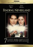 Finding Neverland (Widescreen Edition) System.Collections.Generic.List`1[System.String] artwork