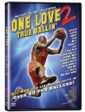 One Love: True Ballin' 2 System.Collections.Generic.List`1[System.String] artwork
