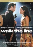 Walk the Line (Widescreen Edition) System.Collections.Generic.List`1[System.String] artwork