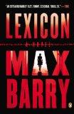 Lexicon  N/A edition cover