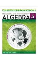 Prealgebra and Introductory Algebra: An Applied Approach  2013 edition cover
