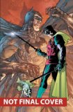 Damian - Son of Batman   2014 9781401246426 Front Cover