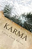Karma  N/A 9781493706426 Front Cover