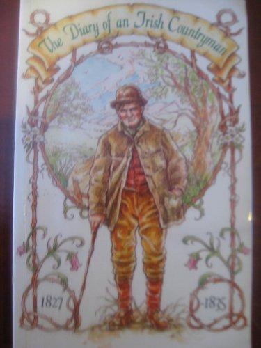 Diary of an Irish Countryman  1979 edition cover