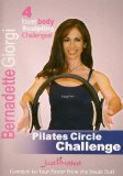 Bernadette Giorgi: Pilates Circle Challenge System.Collections.Generic.List`1[System.String] artwork