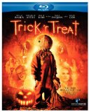 Trick 'r Treat [Blu-ray] System.Collections.Generic.List`1[System.String] artwork