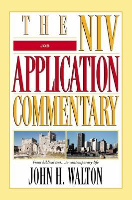 Job   2012 edition cover