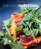 Personal Nutrition: 9th 2015 9781305110427 Front Cover
