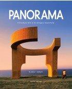 Panorama Introducci�n a la lengua espa�ola 4th edition cover