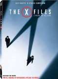 The X-Files: I Want to Believe (Three-Disc Special Edition) System.Collections.Generic.List`1[System.String] artwork