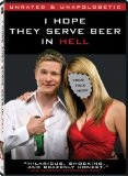 I Hope They Serve Beer in Hell System.Collections.Generic.List`1[System.String] artwork
