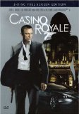 Casino Royale (2-Disc Full Screen Edition) System.Collections.Generic.List`1[System.String] artwork