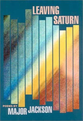 Leaving Saturn   2002 edition cover