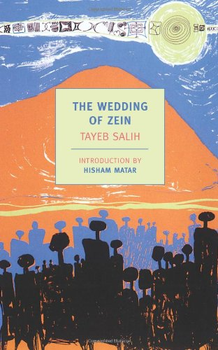 Wedding of Zein N/A edition cover