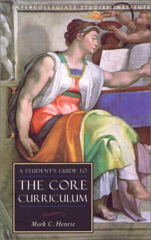 Core Curriculum   2000 edition cover