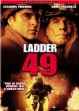 Ladder 49 (Widescreen Edition) System.Collections.Generic.List`1[System.String] artwork