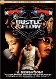 Hustle & Flow (Widescreen Edition) System.Collections.Generic.List`1[System.String] artwork
