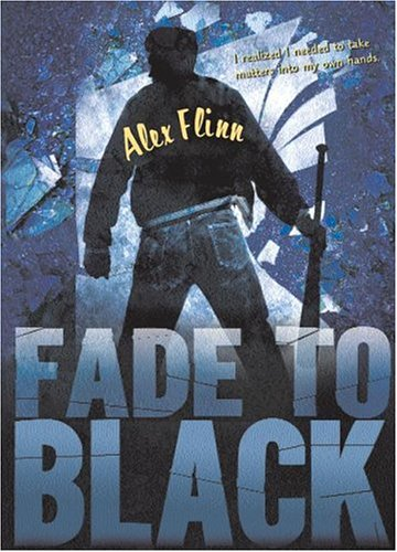 Fade to Black  N/A edition cover