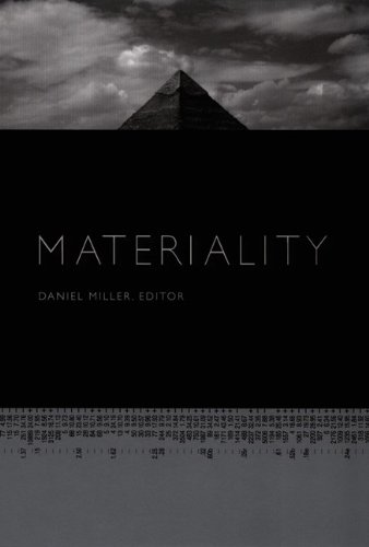 Materiality   2005 edition cover