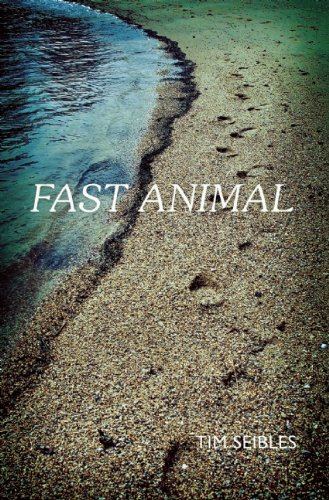 Fast Animal   2012 edition cover
