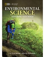 ENVIRONMENTAL SCIENCE:SUSTAINING...     N/A 9781305637429 Front Cover