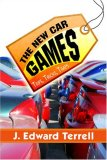 New Car Games Trips, Tricks, Traps N/A edition cover