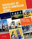 Sociology of North American Sport  10th 2015 9780190250430 Front Cover