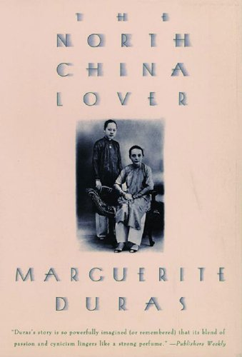North China Lover  N/A 9781565840430 Front Cover
