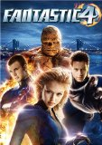 Fantastic Four (Full Screen Edition) System.Collections.Generic.List`1[System.String] artwork