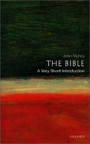 Bible   2000 edition cover