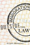 Immigration Outside the Law   2014 edition cover