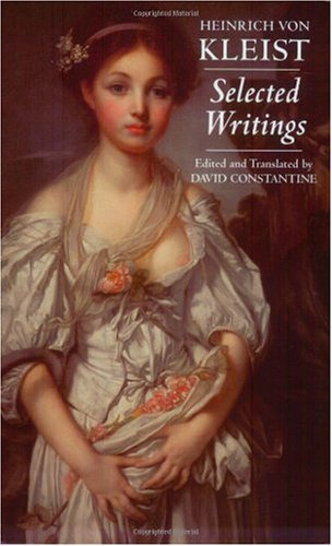 Selected Writings   1997 (Reprint) edition cover