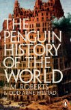 Penguin History of the World  6th 2014 (Revised) edition cover
