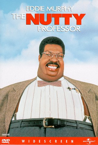 The Nutty Professor System.Collections.Generic.List`1[System.String] artwork