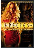 Species IV - The Awakening (Unrated) System.Collections.Generic.List`1[System.String] artwork