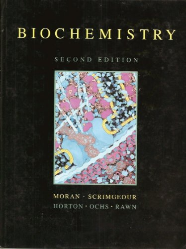 Biochemical and Resource Book  2nd 1994 9780138144432 Front Cover