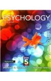 Psychology An Exploration with DSM-5 Update Plus NEW MyPsychLab with Pearson EText -- Access Card Package 2nd 2014 edition cover