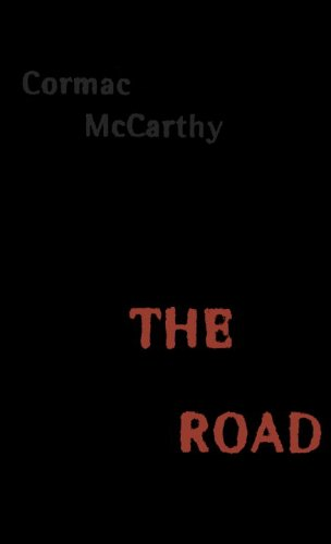 Road   2006 edition cover