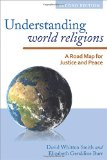 Understanding World Religions A Road Map for Justice and Peace 2nd 2014 edition cover