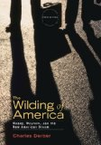 Wilding of America:   2014 edition cover