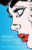 Da'iman Coca-Cola   2012 edition cover