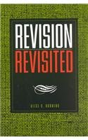 Revision Revisited   2002 9781572734432 Front Cover