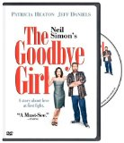 Neil Simon's The Goodbye Girl (2004 TV Movie) System.Collections.Generic.List`1[System.String] artwork