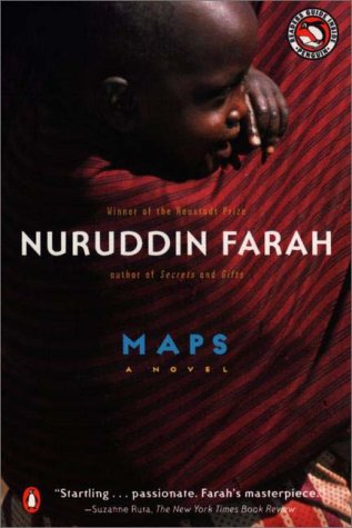 Maps  N/A edition cover