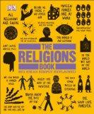 Religions Book   2013 edition cover