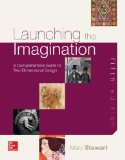 Launching the Imagination 2d:   2014 edition cover