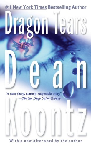 Dragon Tears  N/A edition cover
